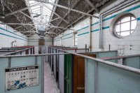DipYourToe_SlipperBaths_GovanhillBaths-1